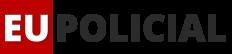 EuPolicial